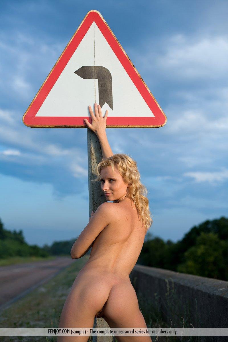 lena-road-femjoy-06