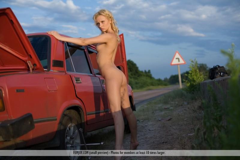 lena-road-femjoy-15