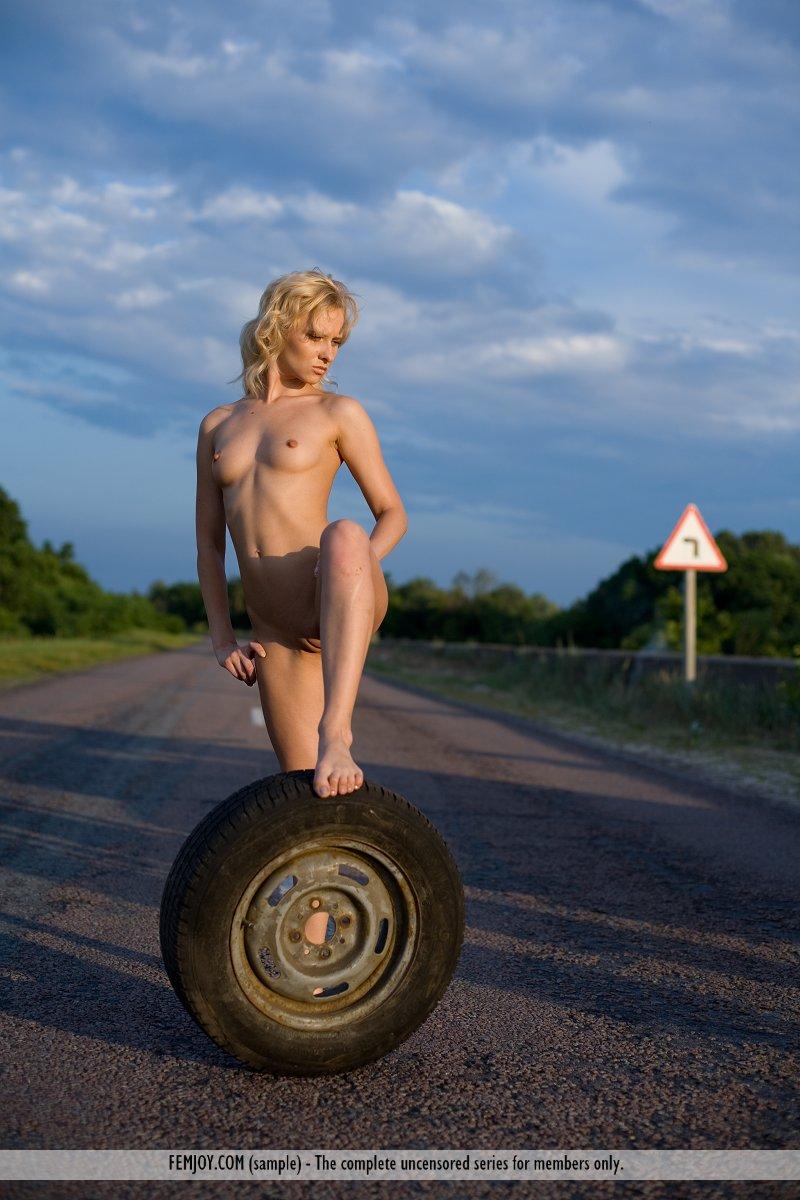 lena-road-femjoy-16