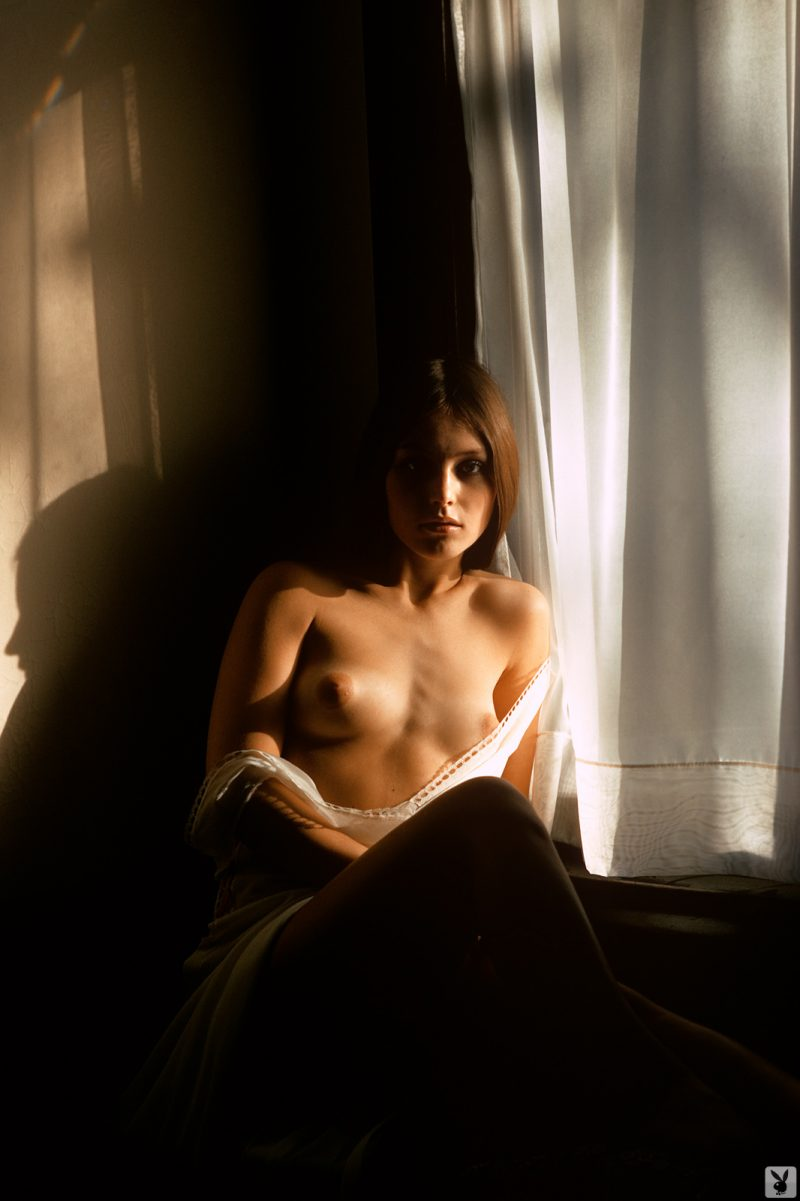lena-soderberg-miss-november-1972-vintage-playboy-11