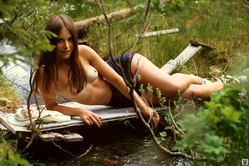 lena-soderberg-miss-november-1972-vintage-playboy-20
