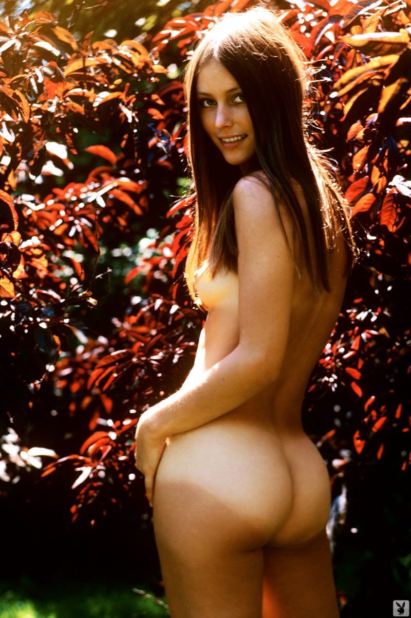 lena-soderberg-miss-november-1972-vintage-playboy-28