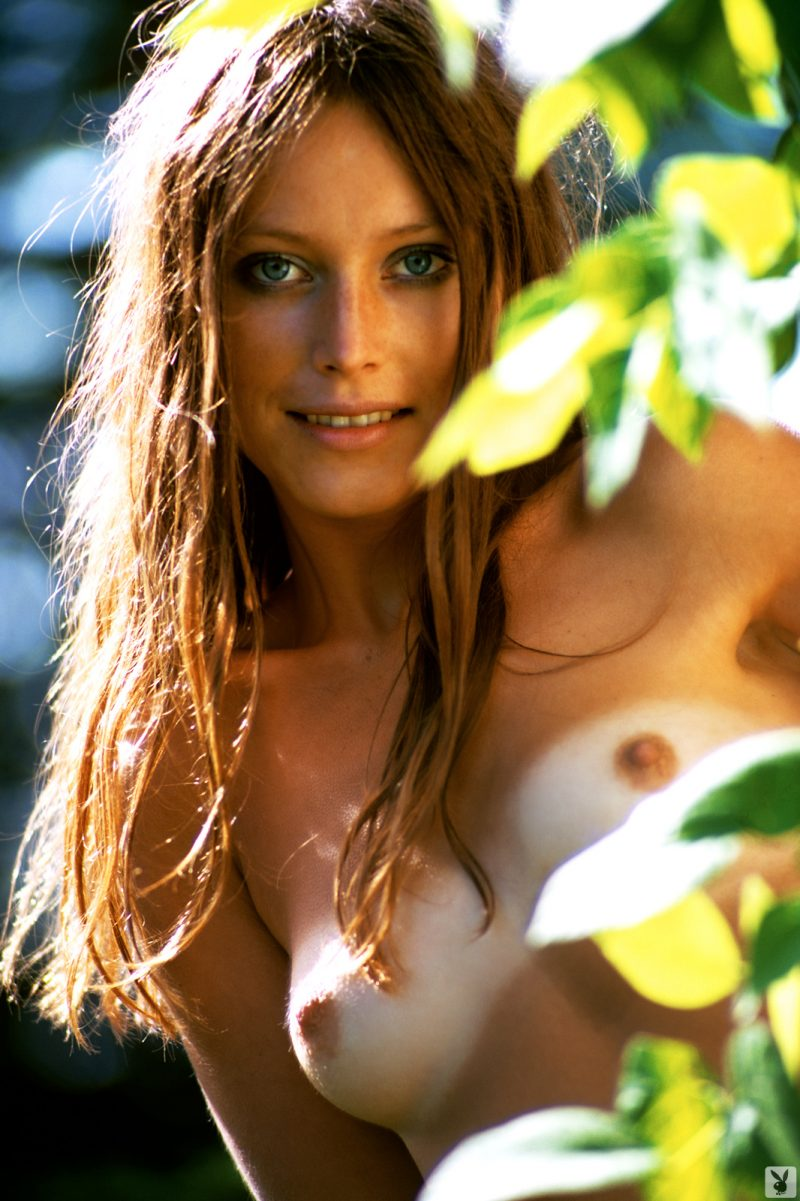lena-soderberg-miss-november-1972-vintage-playboy-30