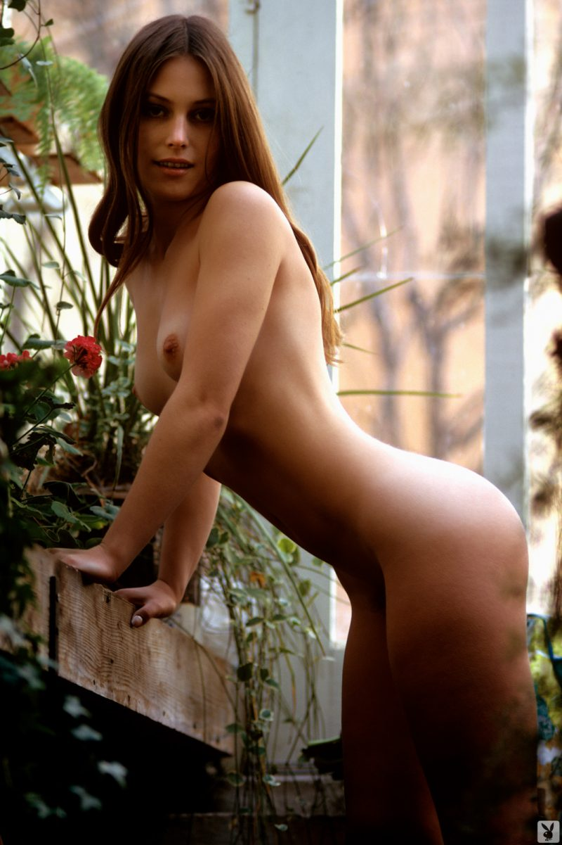 lena-soderberg-miss-november-1972-vintage-playboy-35