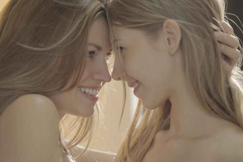 eufrat-&-angelica-lesbians-x-art-16