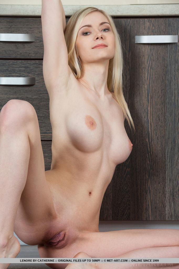 Fucked rus girl lena - 3 part 3