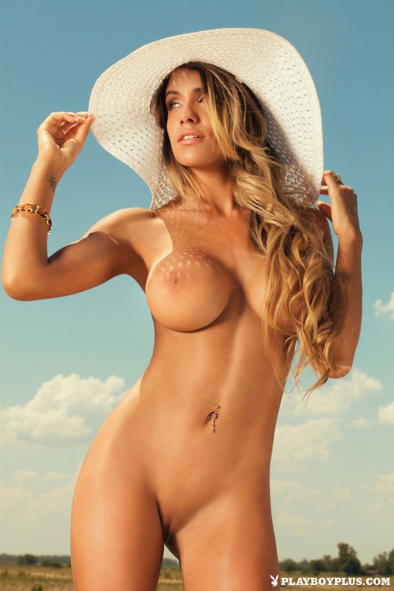 nudist beach argentina - naked images
