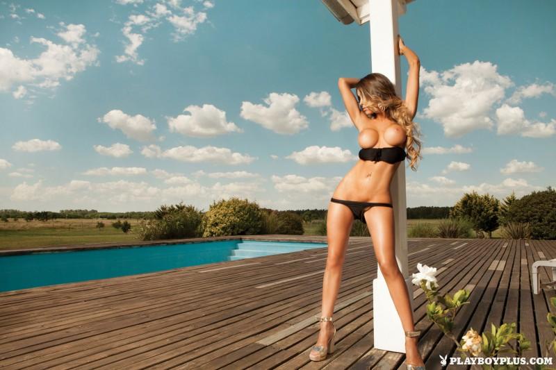 leonela-ahumada-argentina-nude-playboy-08