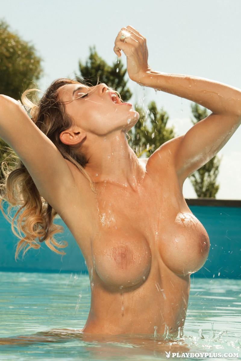 leonela-ahumada-argentina-nude-playboy-14