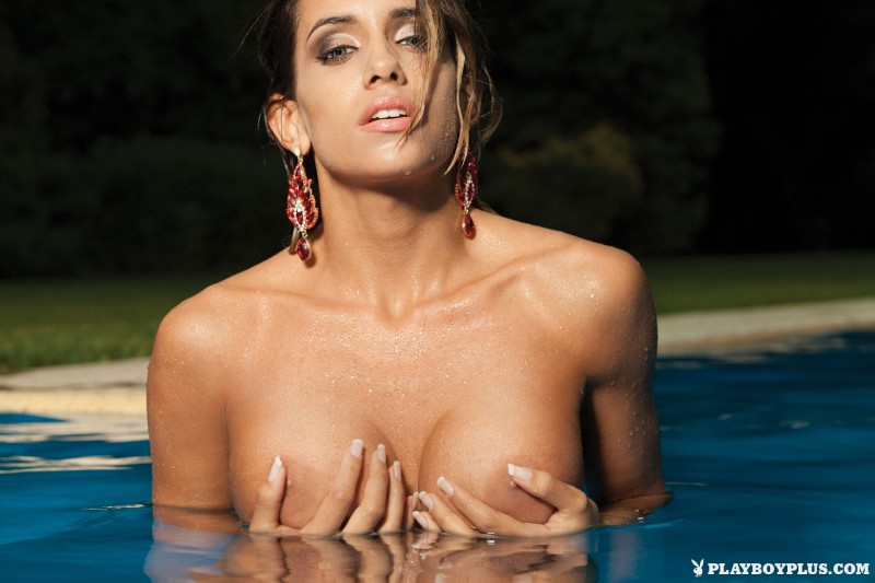 leonela-ahumada-argentina-nude-playboy-18