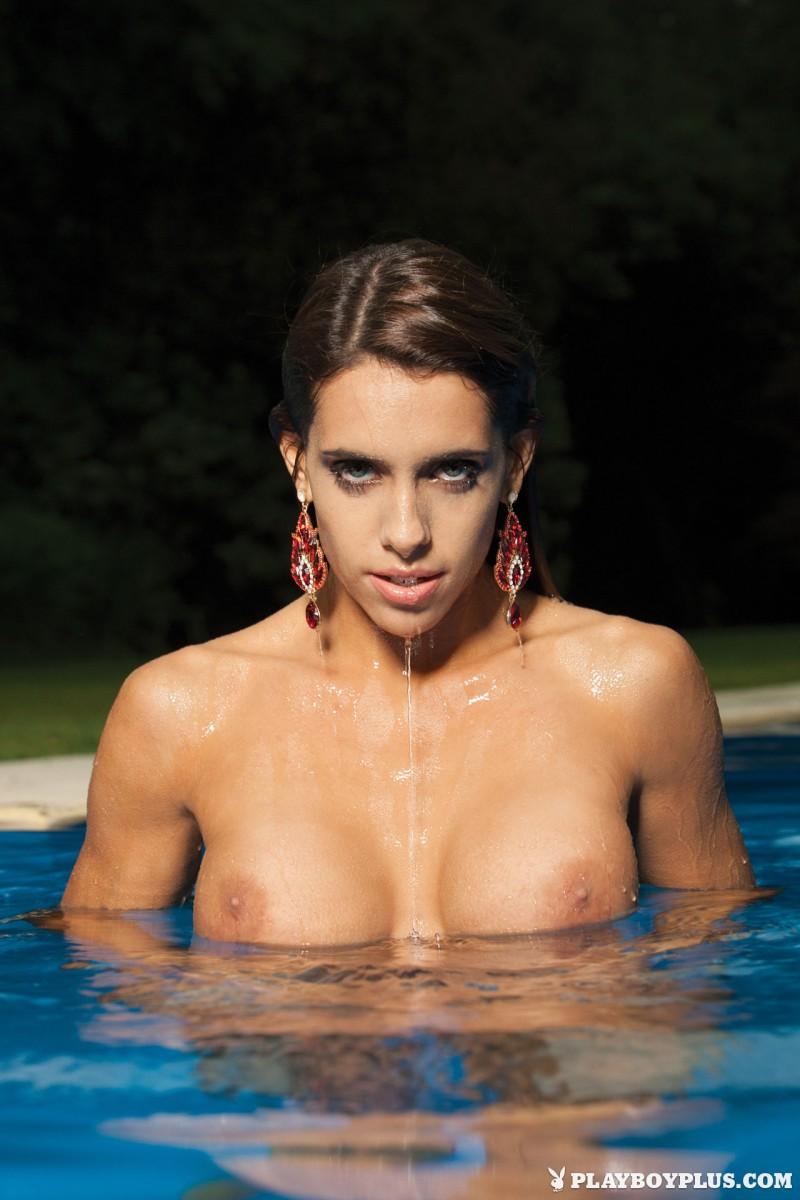 leonela-ahumada-argentina-nude-playboy-19