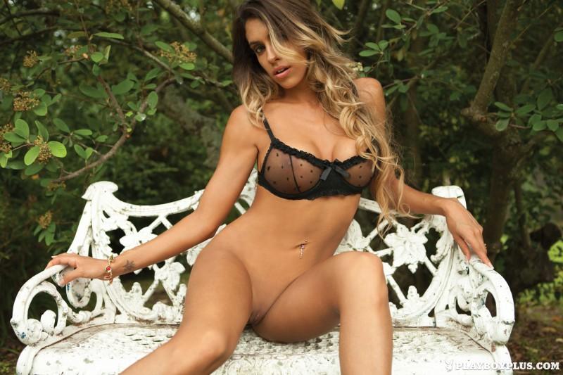 leonela-ahumada-argentina-nude-playboy-21