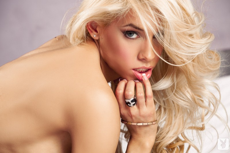 leonela-ahumada-boobs-blonde-nude-playboy-10