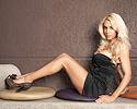 leonela-ahumada-boobs-blonde-nude-playboy