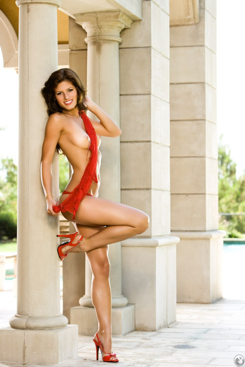 lexi-ray-red-playboy-05