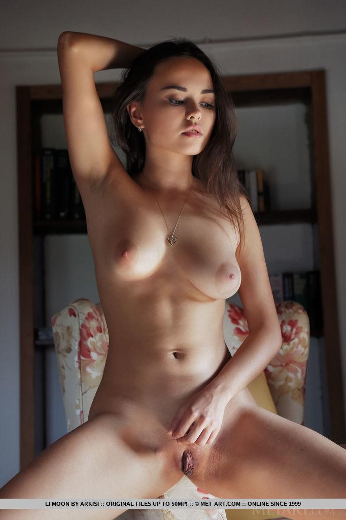 li-moon-nude-on-armchair-metart-07