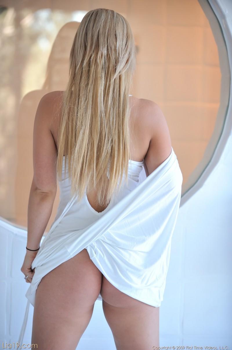 lia19-white-dress-ftvgirls-15