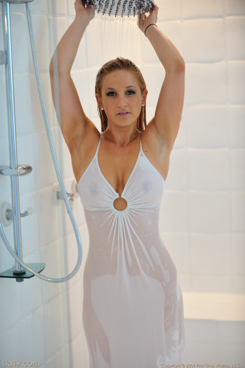 lia19-white-dress-ftvgirls-24