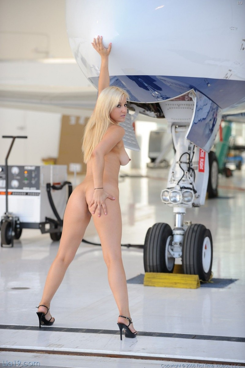 Naked sno jet girl consider, that