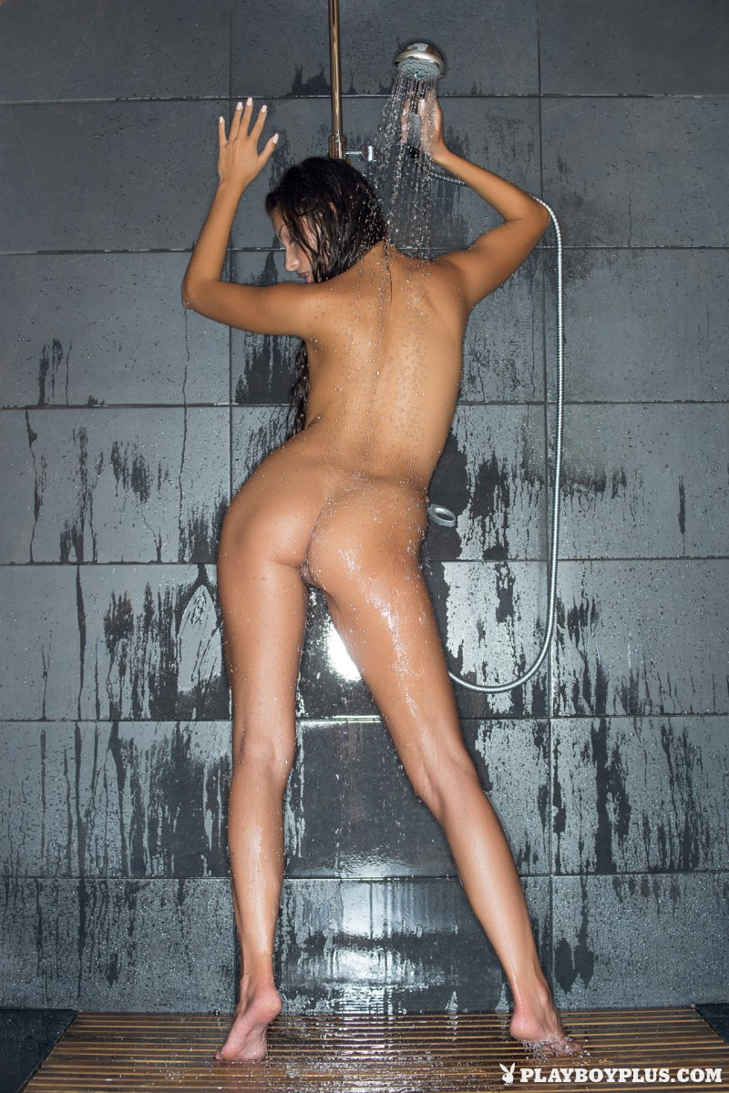 lia-taylor-bathroom-shower-playboy-13