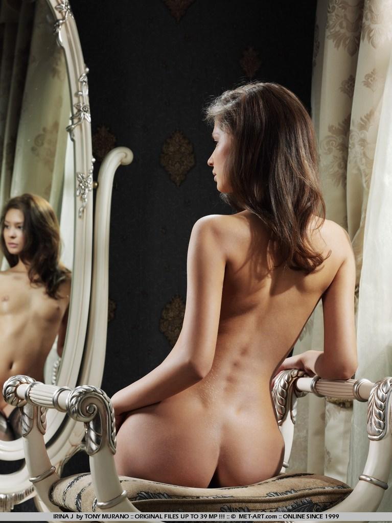irina-j-lingerie-stockings-naked-metart-03