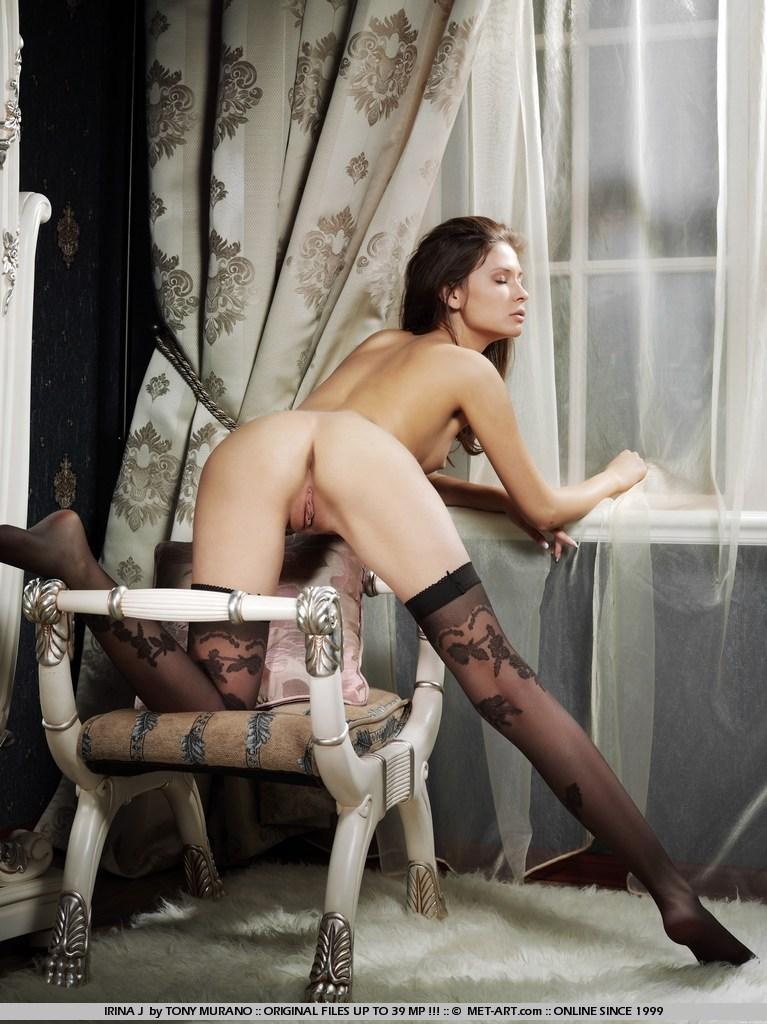 irina-j-lingerie-stockings-naked-metart-10