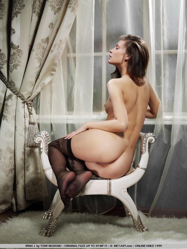 irina-j-lingerie-stockings-naked-metart-13