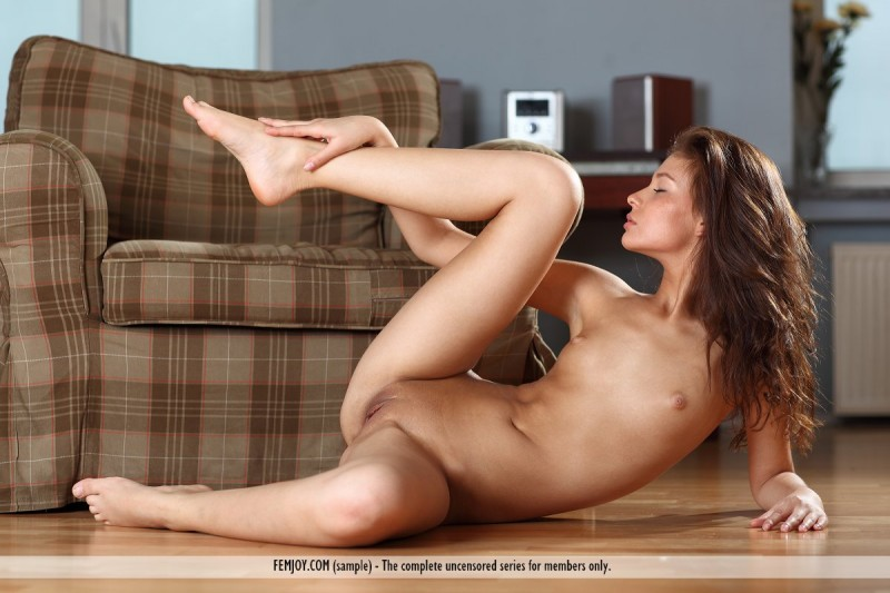 isida-nighty-femjoy-16