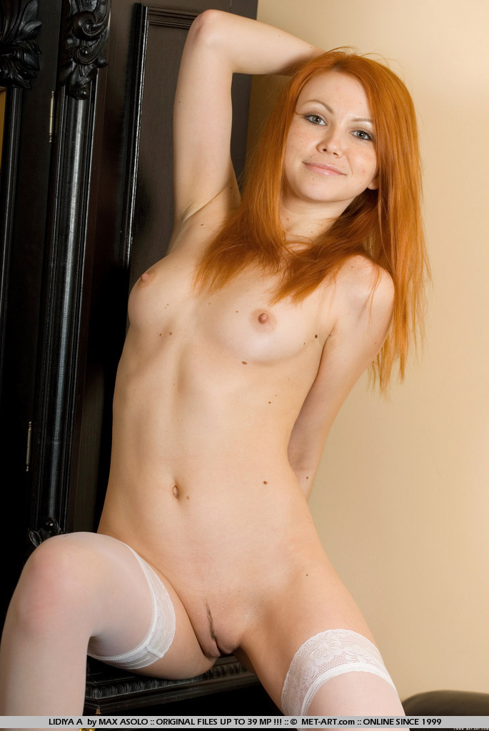 lidiya-a-redhead-white-stockings-metart-02