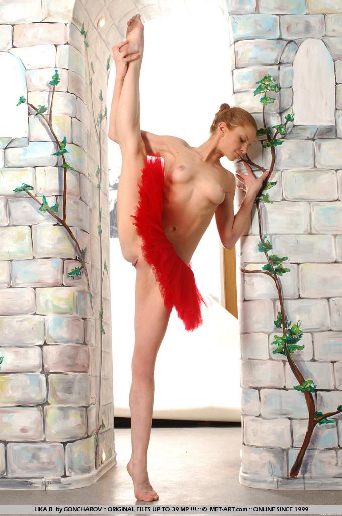 lika-ballerina-12