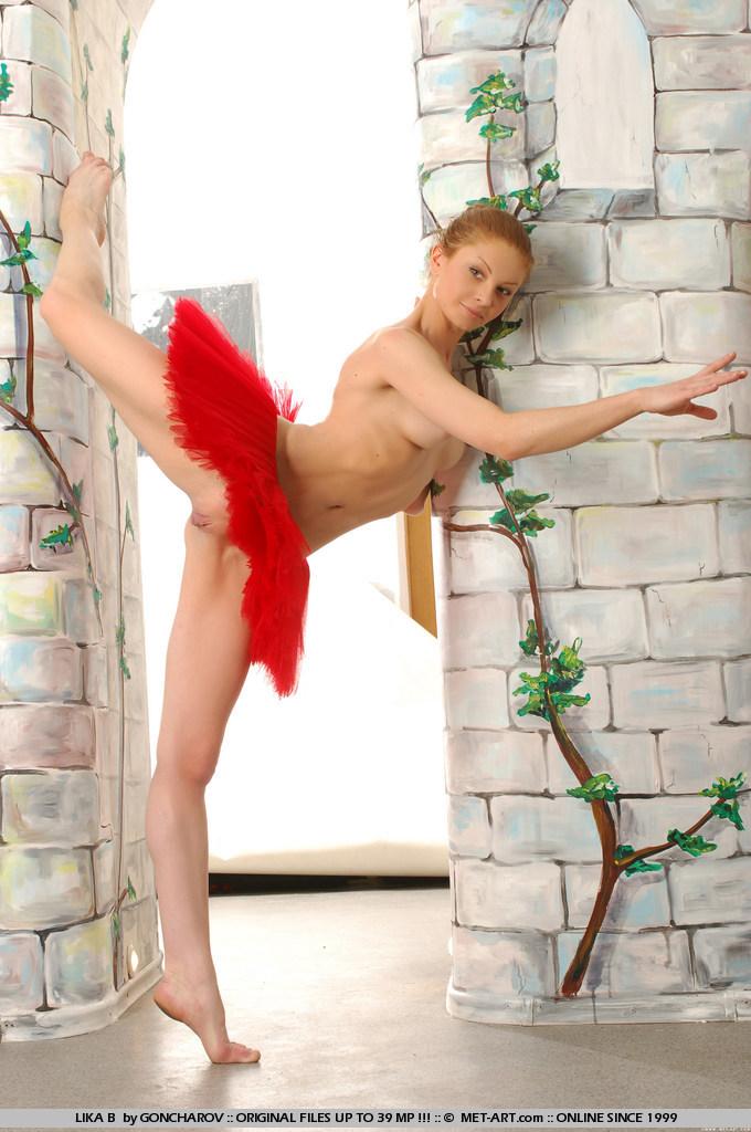 lika-ballerina-13
