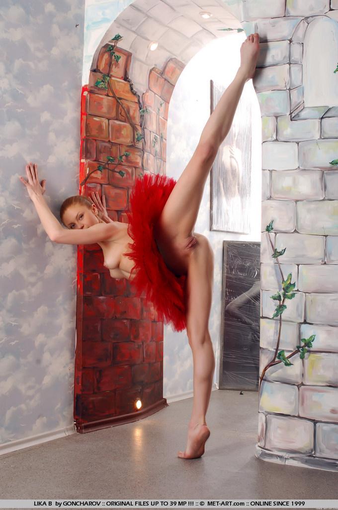 lika-ballerina-16
