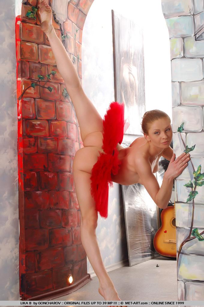 lika-ballerina-19