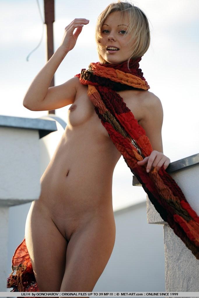 lili-h-leg-warmers-nude-met-art-05
