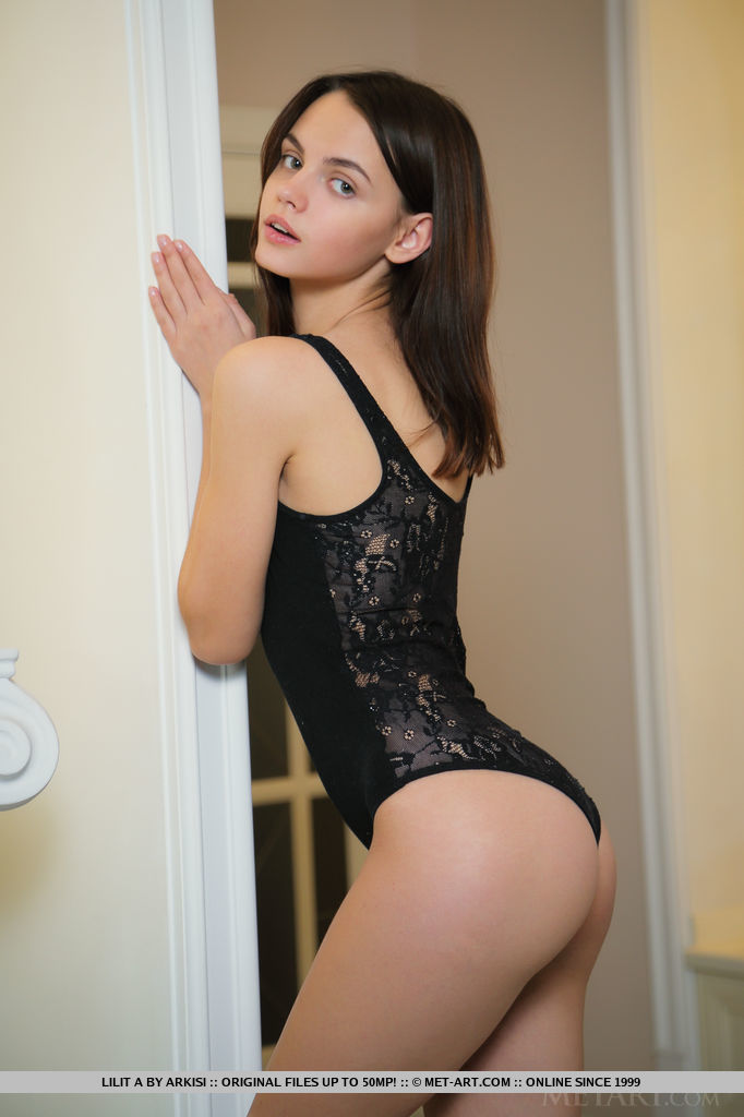 lilit-a-black-bodysuit-young-nude-metart-02