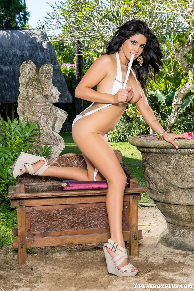 lily-rae-nude-white-bikini-playboy-09