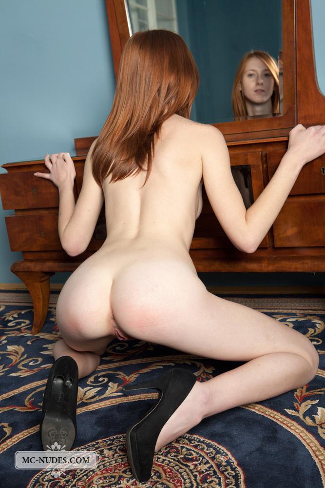 linda-sweet-high-heels-redhead-mcnudes-04