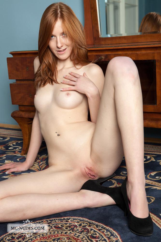 linda-sweet-high-heels-redhead-mcnudes-06
