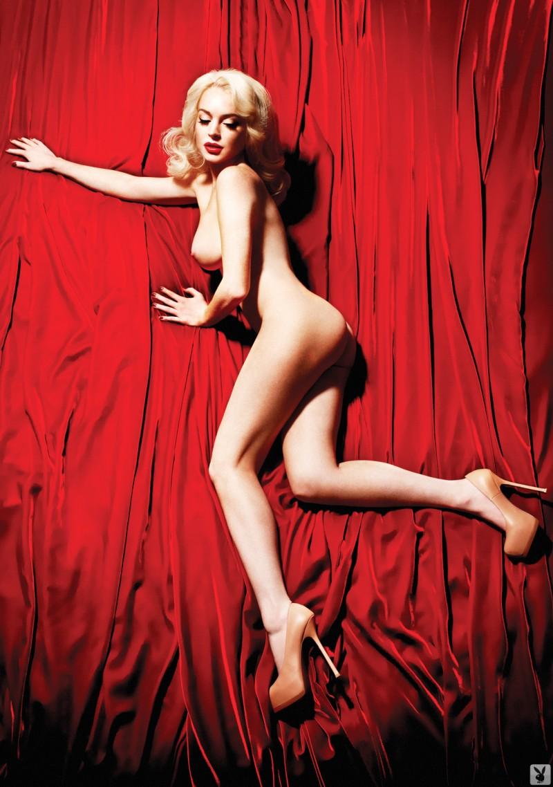 lindsay-lohan-nude-playboy-02