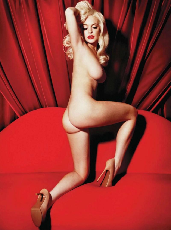 lindsay-lohan-nude-playboy-05