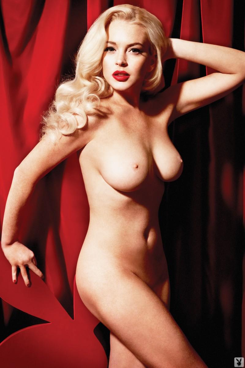 lindsay-lohan-nude-playboy-10