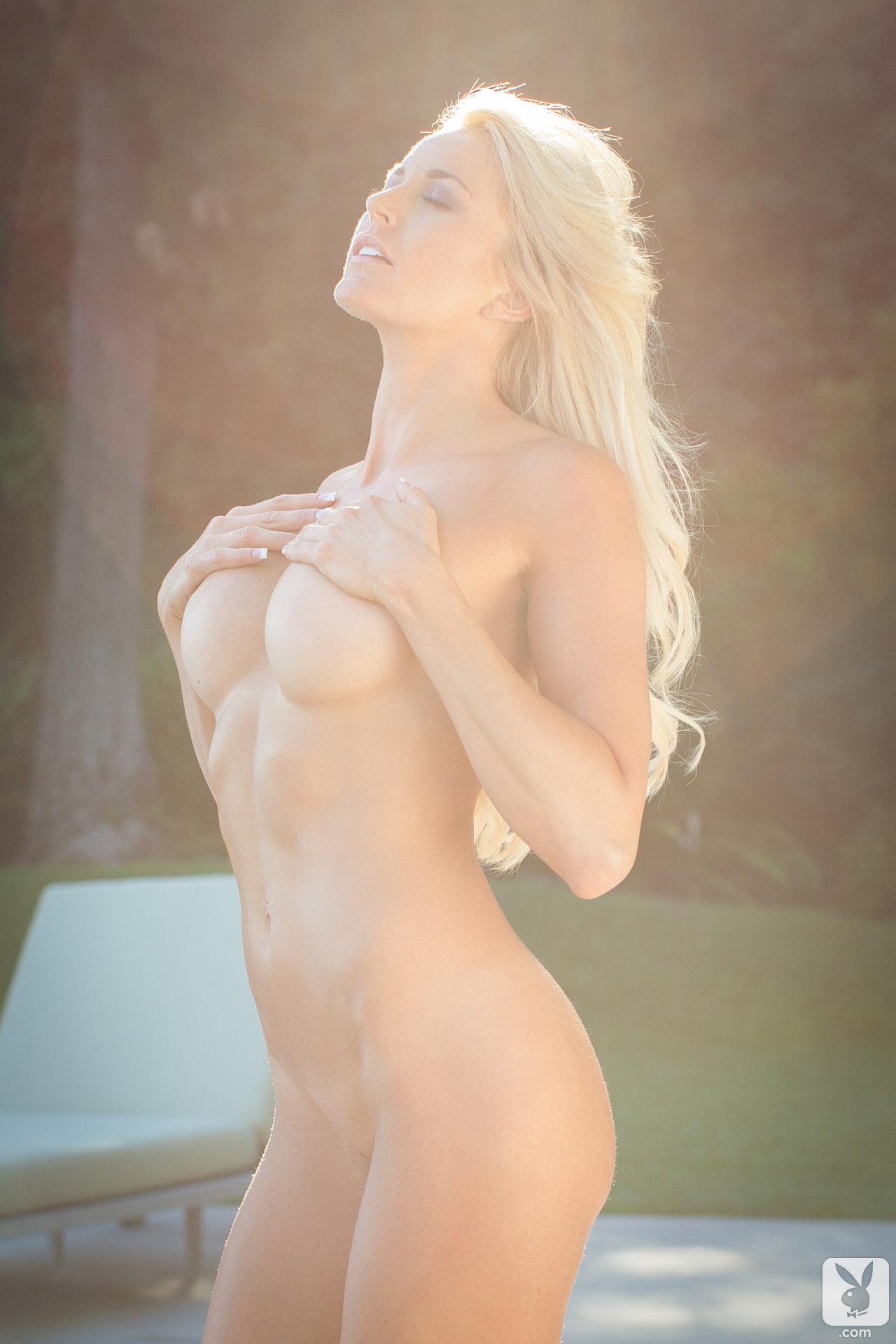 lindsay-love-bikini-playboy-16
