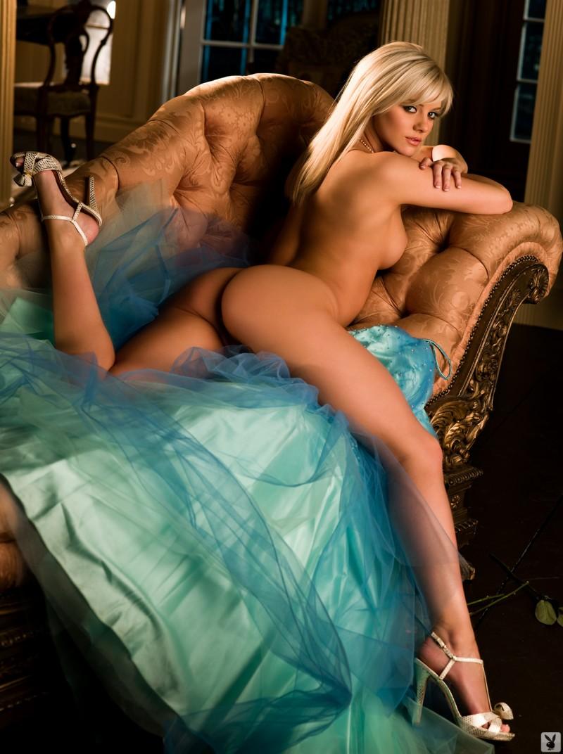 lindsey-gayle-evans-playmate-playboy-24