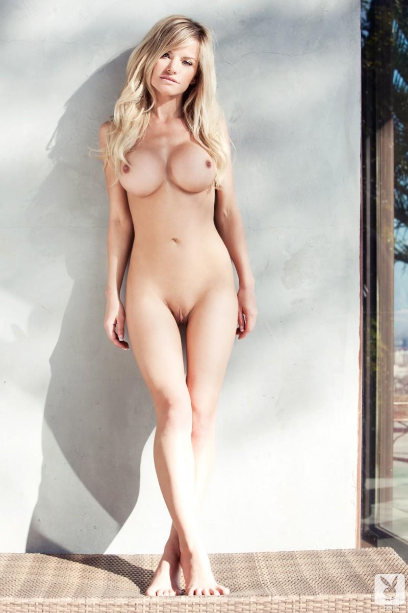 Animaciones Eroticas Kimberly Holland Nude Pics