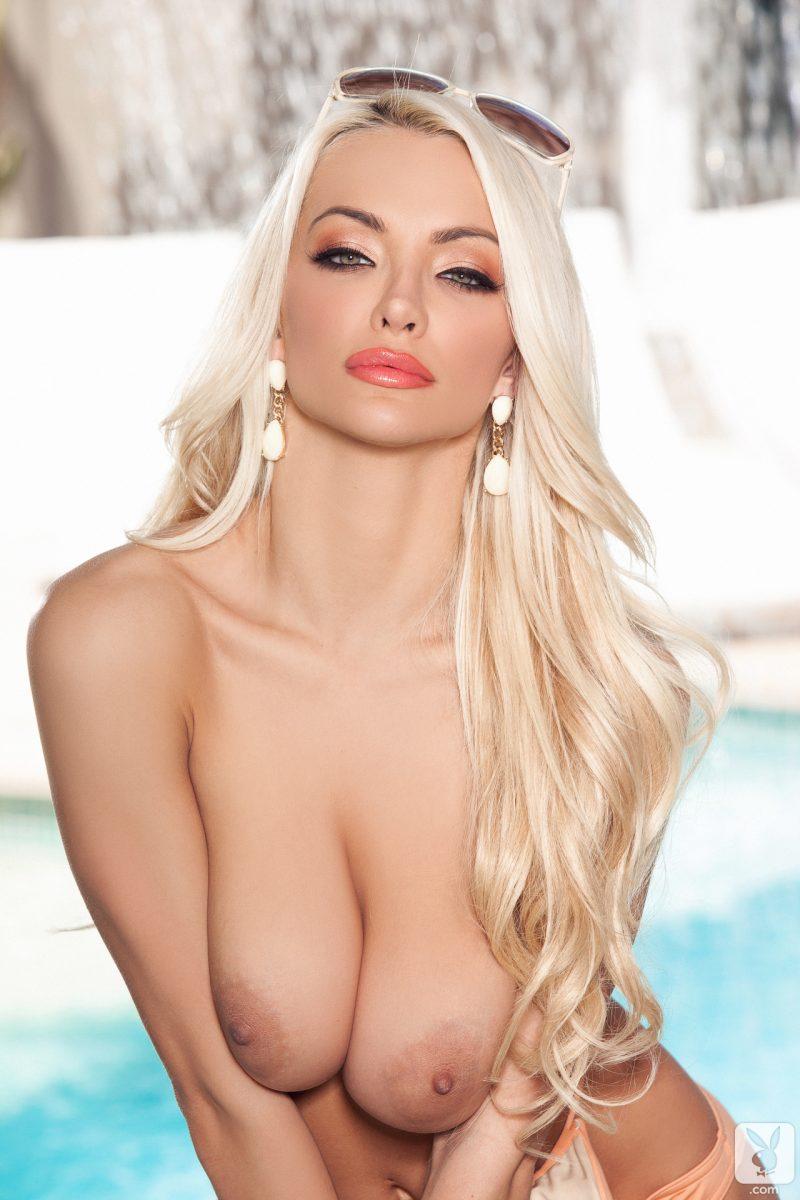 lindsey-pelas-blonde-pool-boobs-playboy-11