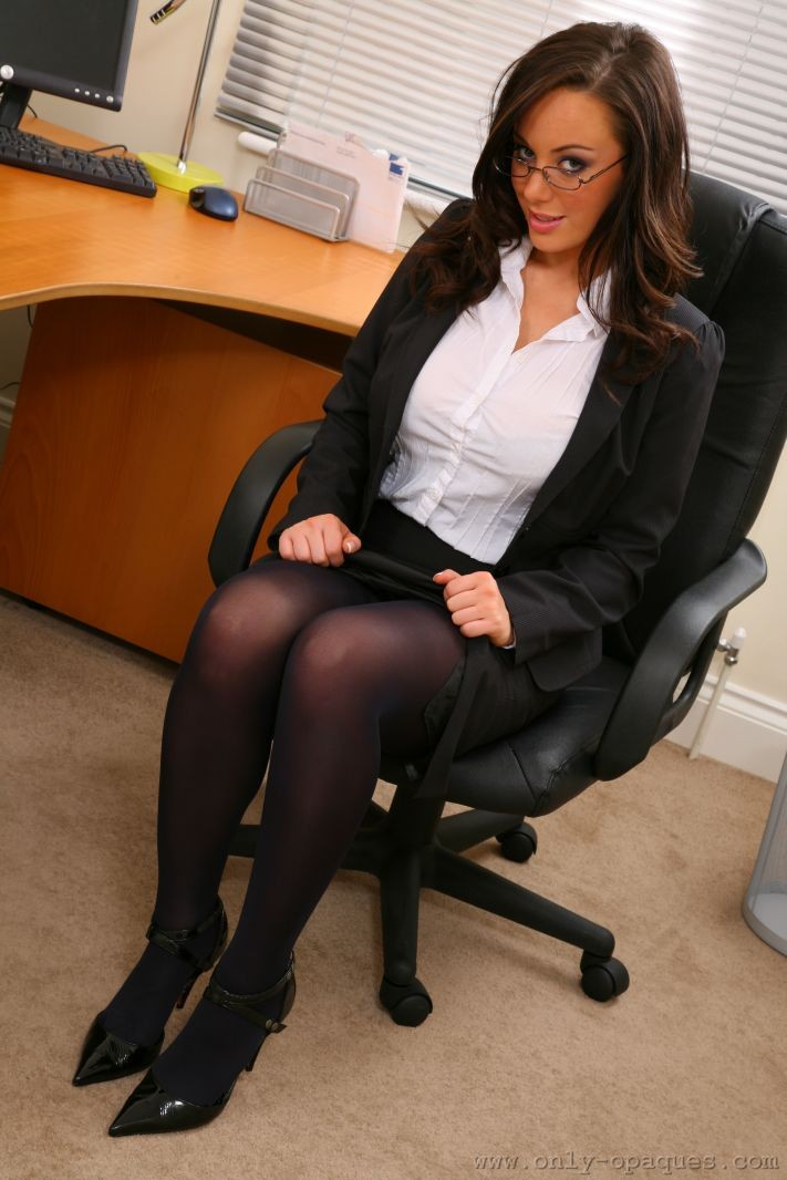 lindsey-strutt-secretary-only-opaques-04