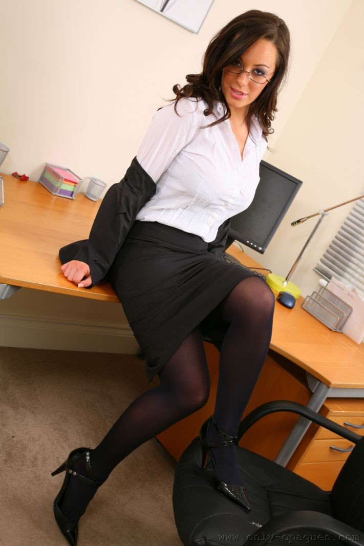 lindsey-strutt-secretary-only-opaques-05