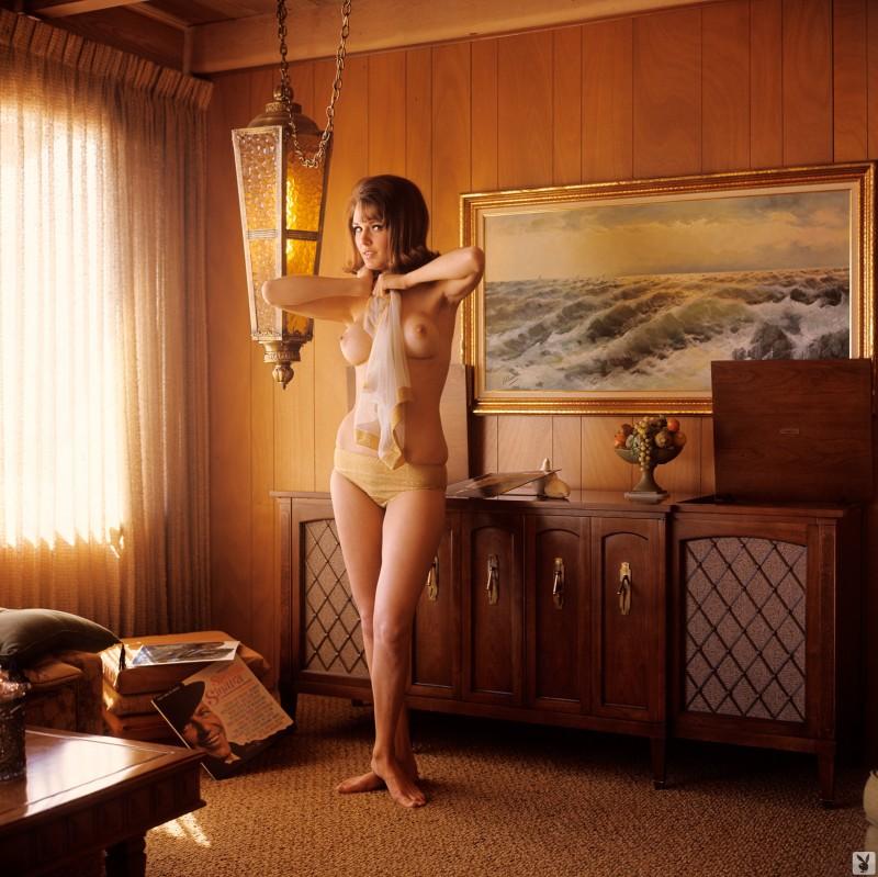 lisa-baker-vintage-nude-playboy-05