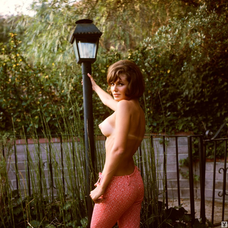 lisa-baker-vintage-nude-playboy-07