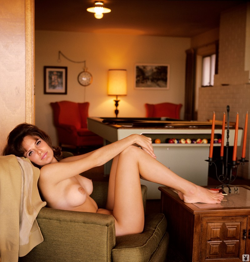 lisa-baker-vintage-nude-playboy-10